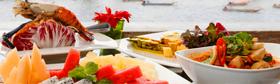 タイ料理・食材・飲食店・外食産業様向け業務用食材のご案内