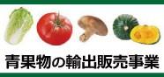 青果物の輸入販売事業