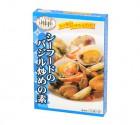 pr-awase-seafood-main