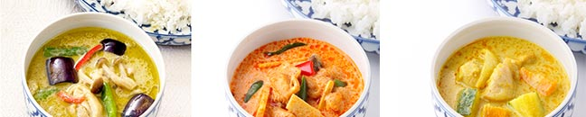 pr-coconutmilk_curryimage
