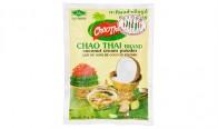 pr-coconutpowder_main