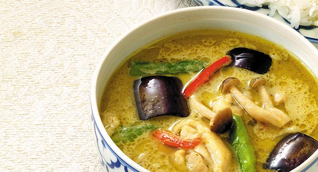pr-green_curry_set_image