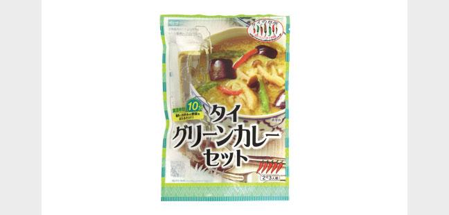 pr-green_curry_set_main