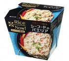 pr-ricenow-seafood_main