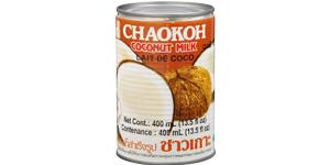 tl-coconutsmilk400