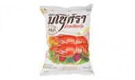 pr-shrimpchips_main