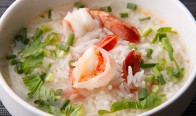 re-khao-shrimp_main
