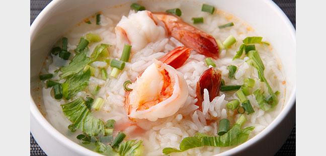 re-khao-shrimp_main
