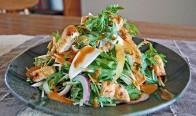 re-shungiku-salad_main