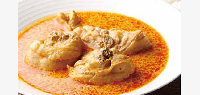 re-gui-curry_main