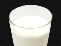 tl-gcurry-milk1.jpg