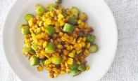 re-aspara-corn_main