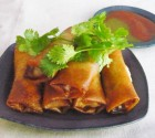 re-oyster-springroll_main