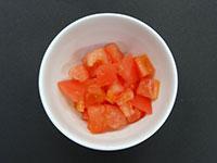 tl-gapao-tomato1