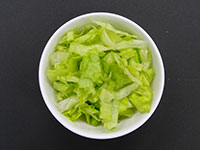 tl-gcurry-lettuce1