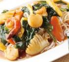 seafood_ankakebi-fun