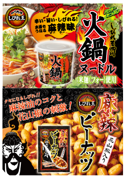 shisen_noodle&peanut_A5_