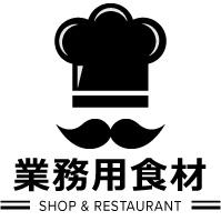 brand_restaurant