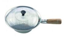 アライド-アルミ片手鍋