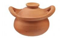 アライド-スープ用土鍋(ポット)