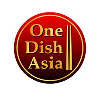 one-dish-asia_背景透明1