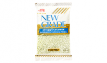 NEW-GRADE_パンダンタピオカパール(緑)400g_74106_4980209741064_L