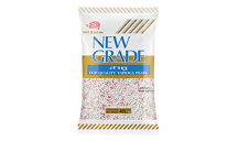 product-ng-top-quality-tapioca-pearl-mix-tn